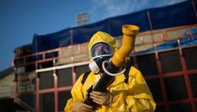 The Truth About the Zika Virus: Jon Rappoport on The Corbett Report