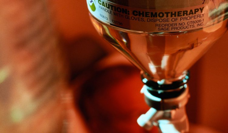 The Truth About Chemotherapy – History, Effects and Natural Alternatives