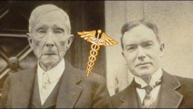 Rockefeller Medicine