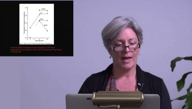 Dr. Suzanne Humphries Has A Lot To Say About Aluminum In Vaccines