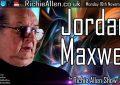 Jordan Maxwell On Paris Attacks, Friday 13th, The Knights Templar and More!