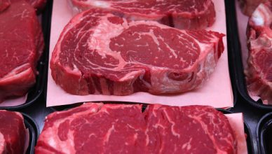 Shattering The Meat Myth: Humans Are Natural Vegetarians