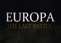 EUROPA – The Last Battle ~ The Full Documentary (2017)