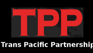 "The Final Leaked ""Secret"" TPP Text is All That We Feared"