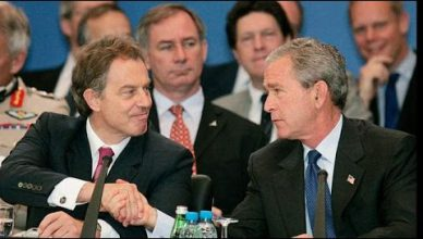 You Won't Believe The SHOCKING Truth About the Iraq War Revealed in AMAZING New Memo!!!