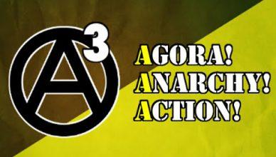 Solutions: Agorism