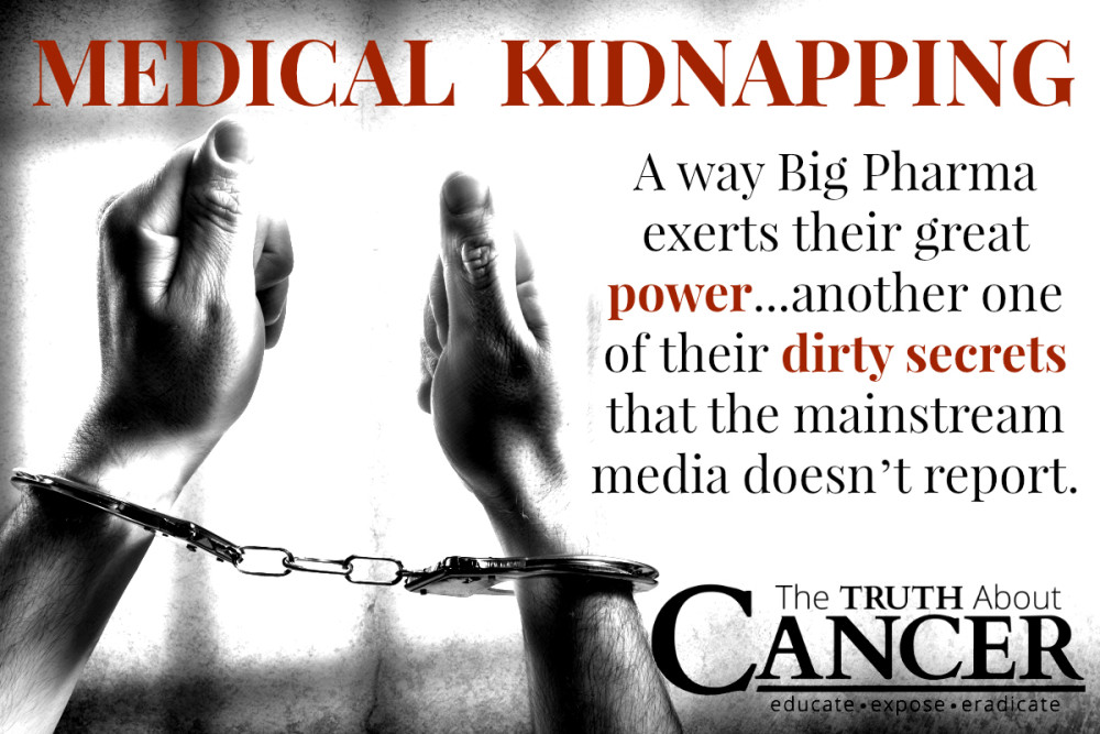 TTAC-Medical-Kidnapping-Graphic-1
