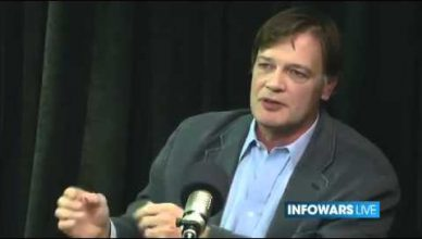Vaccines and Autism -- Dr. Andrew Wakefield Vindicated in Court Trials