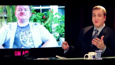History… Debate: Larken Rose vs. Tom Willcutts (Anarchy vs. Authority)