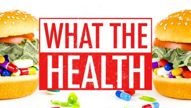 Watch WHAT THE HEALTH Online