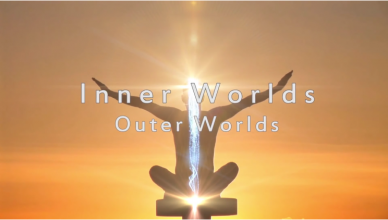 Inner Worlds, Outer Worlds – Part 1 – Akasha