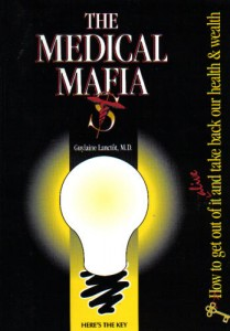 medical mafia Politicians vs Doctors on Vaccines, Quacks and Hippies on the Internet