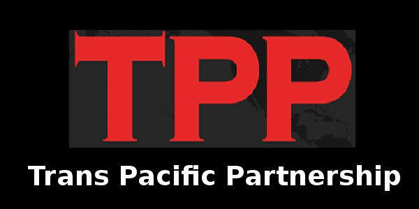 """The Final Leaked """"Secret"""" TPP Text is All That We Feared"""
